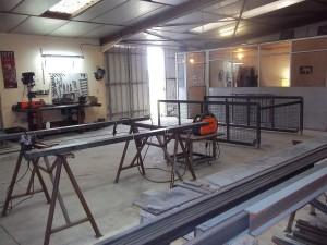 L'Atelier atelier-etabli-300x225