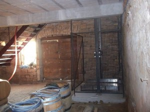 Monte-tonneaux avec-le-monte-tonneaux1-300x225