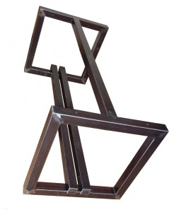 chassis-nu-table-monastere-246x300