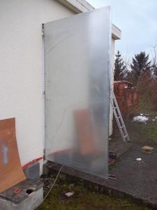 Portes galva exterieur-225x300