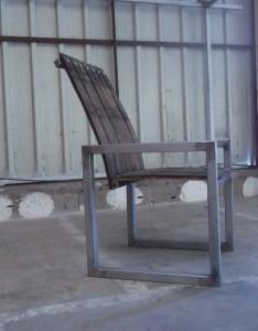 fauteuil-vin-jaune-profil-234x300