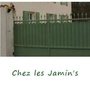Les classiques jamin2-300x300