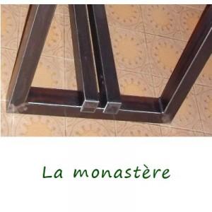 la-monastere1-300x300