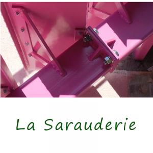 La Sarauderie