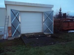 portes-ouvertes-300x225