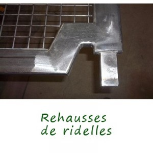 ridelles-300x300