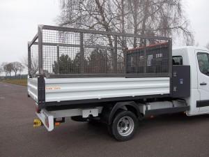 Rehausses de ridelles rehausse-de-ridelle-sur-profil-camion-300x225