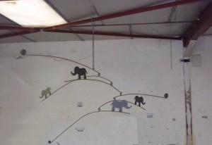 mobile-elephant-atelier-300x206