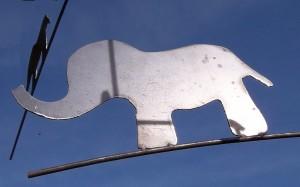 Les Mobiles mobile-elephant-exterieur-detail-300x187