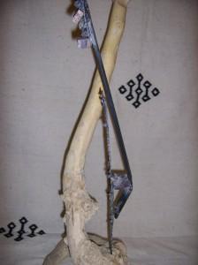 violon-de-profil-224x300